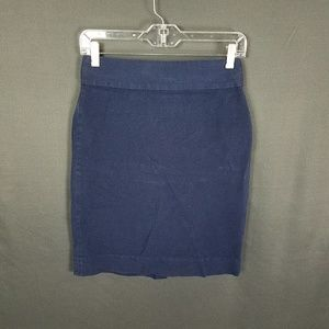 4 for $10- Banana Republic skirt size 2